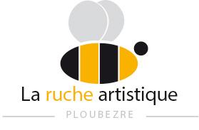 La ruche artistique